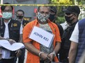 Polda Metro Sudah Kirim Balik Berkas John Kei ke Kejati DKI