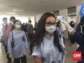 153.251 Peserta Dijadwalkan Ikut UTBK SBMPTN Gelombang II