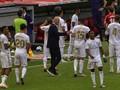 Madrid Tinggal Butuh Delapan Poin untuk Juara Liga Spanyol