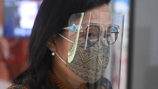 Indonesia Kantongi Utang Rp15 Triliun dari Australia