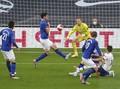Klasemen Liga Inggris Usai Tottenham vs Everton