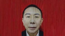 Kapolri Copot Jenderal Pembuat Surat Jalan Djoko Tjandra
