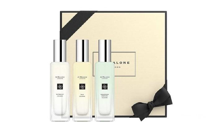 Dua Varian Jo Malone Limited Collection, Aroma Segar dan Mewah!