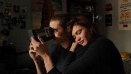 Jasa TikTok di Balik Popularitas 365 Days dan Love Gaspar Noe