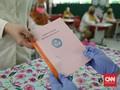 Tata Cara Belajar di Sekolah saat Pandemi di Zona Hijau Jabar