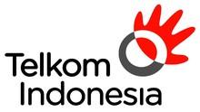 Telkom Sesuaikan Penyebutan Emiten TLKM di BEI