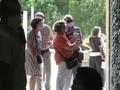 VIDEO: Spanyol Sebut 5,2 Persen Warganya Punya Antibodi Covid