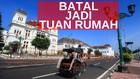 VIDEO: Dicoret Dari Piala Dunia, Sultan: Wong Ra Iso Pindah