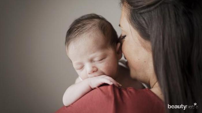 Tips untuk Ibu Baru agar Tidak Mudah Kelelahan Merawat Bayi Baru Lahir