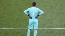 Lloris Soal Son Heung Min: Keributan Bagian dari Sepak Bola