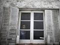 Libanon Kembali Lockdown Akibat Kasus Covid-19 Melonjak