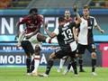 Meme Lucu AC Milan Kalahkan Juventus di Liga Italia
