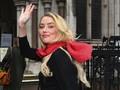 Warganet 'Terbelah' Lihat Amber Heard di Trailer Snyder's Cut