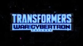 Serial Animasi Transformers Rilis di Netflix 30 Juli