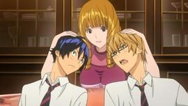 7 Rekomendasi Anime Komedi Terbaik yang Menggelitik