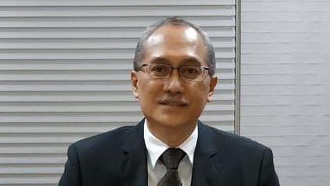 Plt. Sekjen Kemnaker, Budi Hartawan, menyatakan bahwa pemulihan ekonomi di kawasan Indonesia, Malaysia, dan Thailand, membutuhkan komitmen dan kerja bersama.