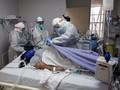 WHO Sebut Penyebaran Virus Corona Tidak Terpengaruh Musim