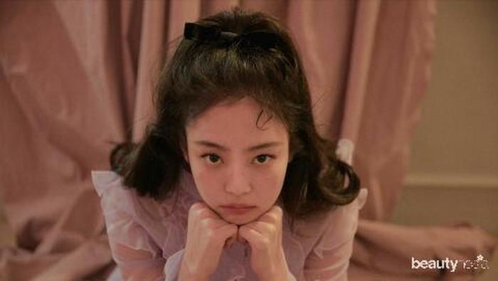 Enggak 'Korea' Banget, Nama Idol Kpop Ini Tidak Biasa Untuk Orang Korea Biasa