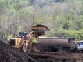 PTBA Segera Finalkan Opsi Proyek Sulap Batu Bara Jadi DME