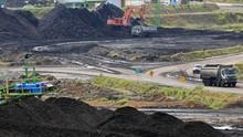 Pendanaan Proyek Batu Bara di RI Diramal Akan Berakhir