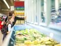 Ahli: Covid-19 Tak Mungkin Bisa Menular Lewat Makanan