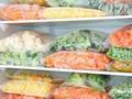 Rekomendasi Frozen Food Area Jabodetabek