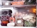 Ide Makanan untuk Ladang Bisnis Frozen Food