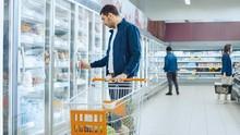 7 Mitos Frozen Food yang Salah Kaprah