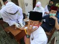 Epidemiolog Respons Teori Pandemi Corona RI Makin Berbahaya