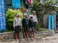 5 Fakta Menarik Suku Baduy yang Desanya Nol Kasus Corona