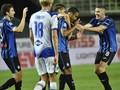 Klasemen Liga Italia: Atalanta Tempel Ketat Lazio