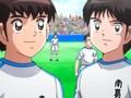 Rekomendasi Anime Sport Populer Sepanjang Masa