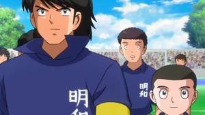 Rekomendasi Anime Jadul yang Menginspirasi