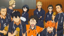7 Rekomendasi Anime Zero to Hero Terbaik dan Inspiratif