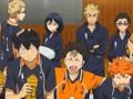 Puas dan Terima Kasih Fan untuk Akhir Manga Haikyuu!!
