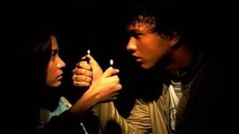 Playlist Lagu Tema Film Indonesia Terbaik
