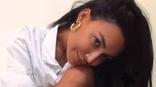 Bintang Glee Naya Rivera Hilang setelah Sewa Perahu di Danau