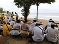 Bali Buka Pintu untuk Wisatawan Domestik Mulai 31 Juli