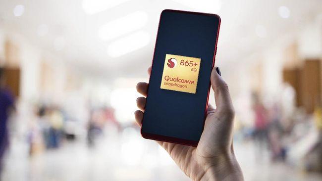 Xiaomi, Oppo, dan Realme balapan menjadi vendor pertama yang memakai chipset teranyar Snapdragon 888.