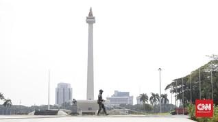 Pebisnis Desak Anies Bentuk Tim Pemulihan Ekonomi DKI