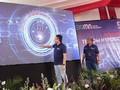 Perkuat Bisnis Digital, Telkom Siapkan HyperScale Data Center