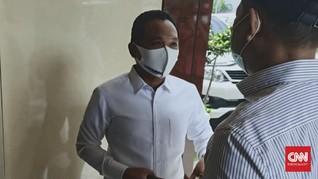 Bupati Lumajang Dipolisikan Gara-gara Bela Lahan Salim Kancil