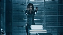 Live Streaming Bioskop Trans TV, Underworld: Blood Wars