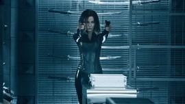 Live Streaming Bioskop Trans TV, Underworld: Blood Wars