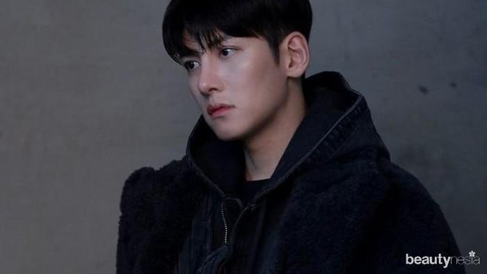 Ada Ji Chang Wook dan Lee Joon Gi, Ini 6 Aktor Korea Paling Workaholic