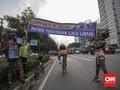Komunitas Mobil dan Motor Tak Setuju Sepeda Masuk Tol