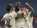 MU Untung Chelsea Dihajar Tim Promosi Liga Inggris