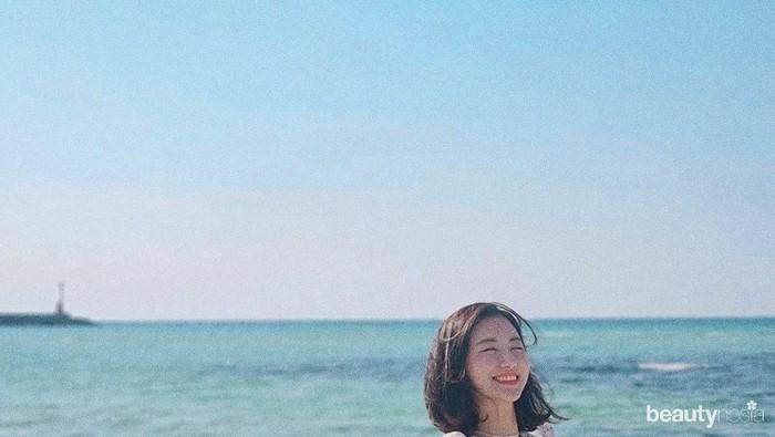 7 Pantai Terindah di Korea, Cocok Dikunjungi Usai Corona