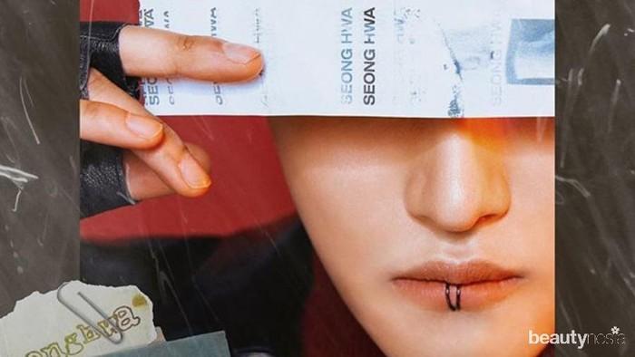 Deretan Idol K-Pop yang Kejutkan Fans dengan Tindik Bibir