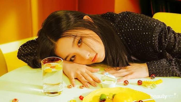 Jadi Favorit Idol K-pop, 10 Brand Fashion Korea Ini Bakal Bikin Kamu Makin Stylish
